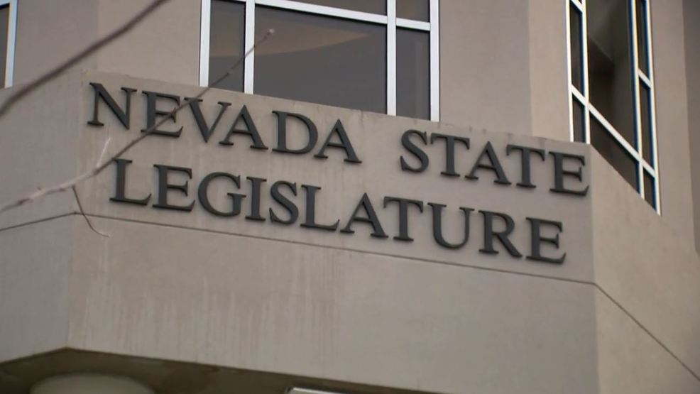 Democrat wants to update Nevada abortion consent laws https://t.co/cYmFQYm23C