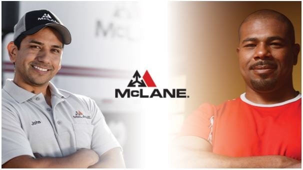 McLane Lakewood WA Seeking CDL-A Drivers & Warehouse Specialists  - Drivers Guaranteed $65,000 Annually More Home Time Team & Solo Deliveries  - Warehouse:  Receive Great Pay Multiple shifts & Positions Available  Click Here to get started: http://ow.ly/7TBz50lJ709