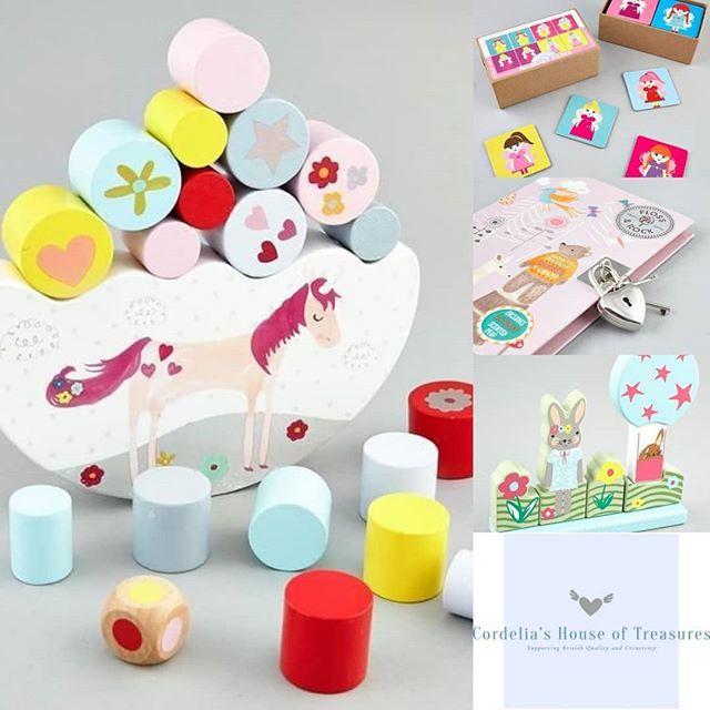 #subscriptionbox #giftsforkids #designedinuk #woodentoys #british #britishdesign #educationaltoys #educational #cordeliashouseoftreasures #cordeliasgifts  We are offering a £10 gift subscription http://bit.ly/2Ww1RPv
