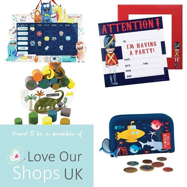 #Loveourukshops #giftsforkids #giftsubscription #monthlygifts #monthlygiftsforkids #giftideas #buybritish #buyindependent #buyuk #cordeliashouseoftreasures #cordeliasgifts we are offering gift subscriptions for children http://bit.ly/2Ww1RPv