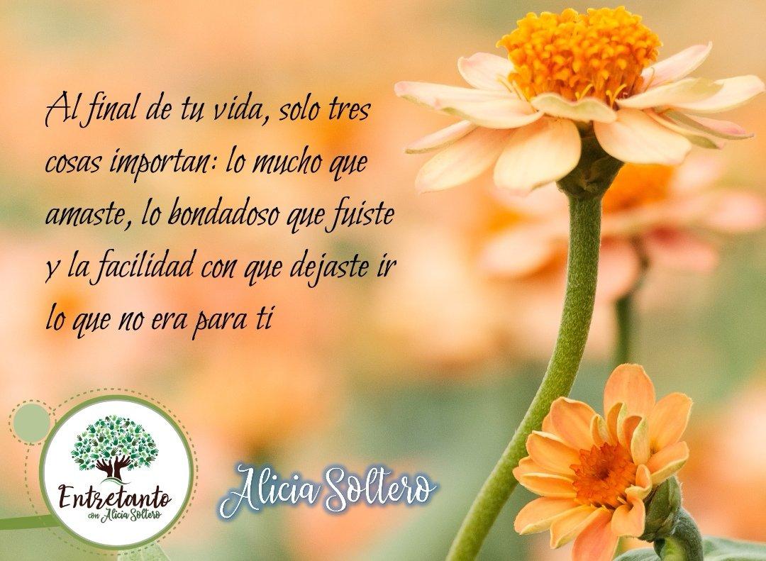 Alicia Soltero's photo on #FelizMartes