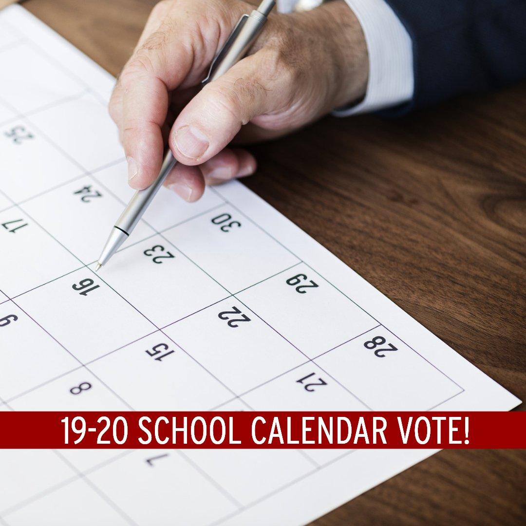 Fwisd Calendar 2020 Fort Worth ISD on Twitter: