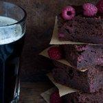 Beer & Dessert Pairings https://t.co/WkIADchCWJ