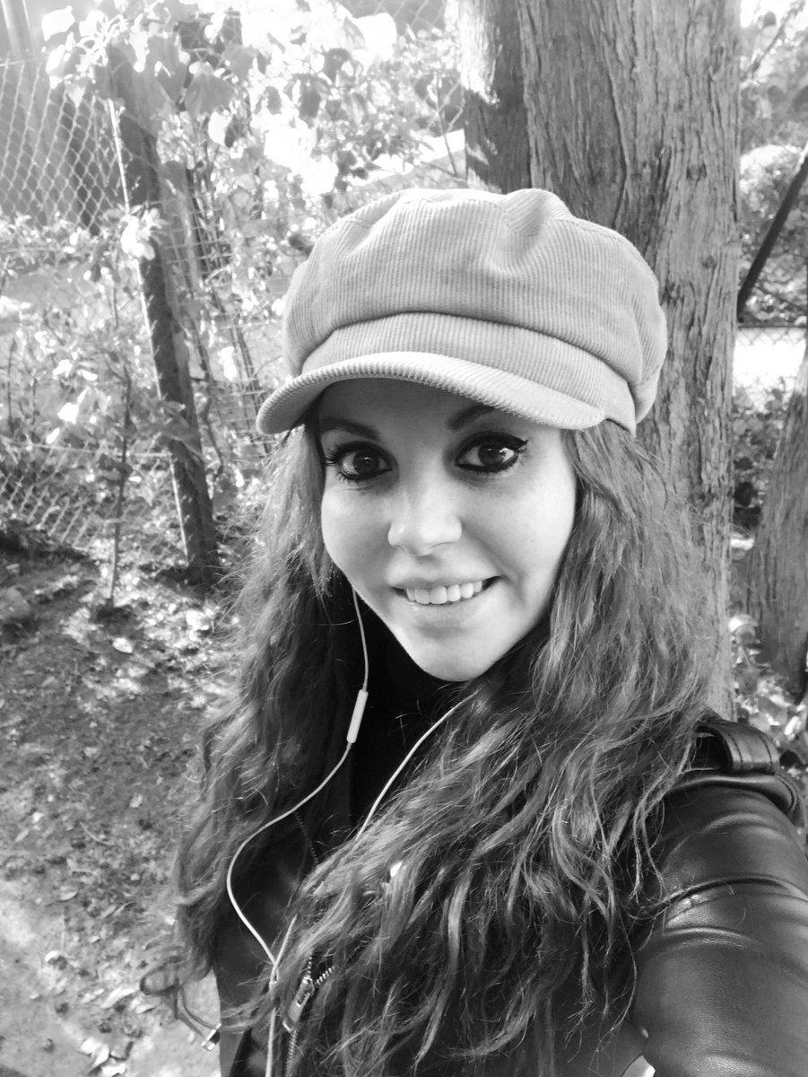 test Twitter Media - Buenas noches!!!🌙💤😴😘 https://t.co/AiZmLq1bN4