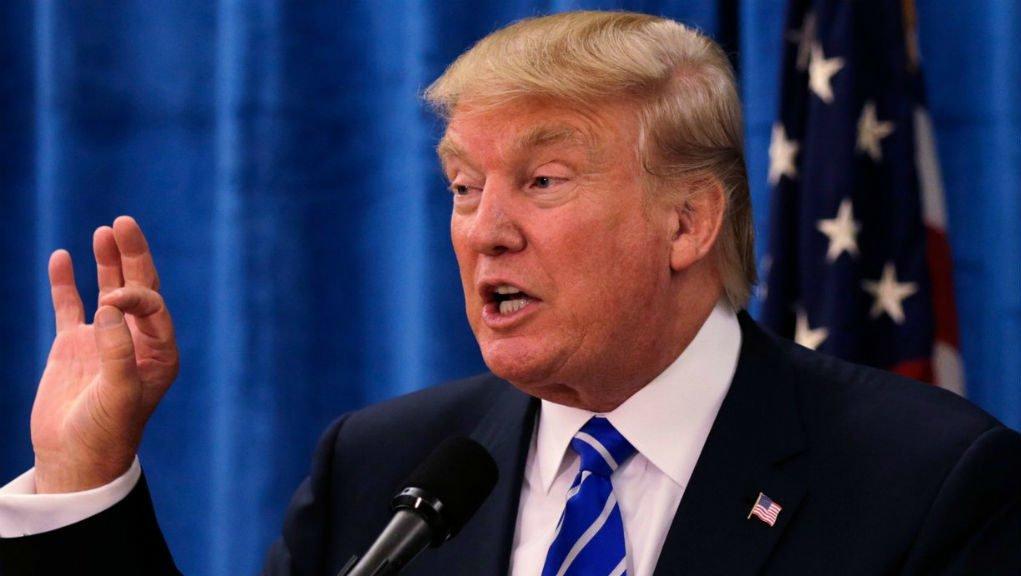 test Twitter Media - Τραμπ: Δεν βιάζομαι για την αποπυρηνικοποίηση της Βόρειας Κορέας https://t.co/SGPbRUUiIV https://t.co/ieaL37eSW0