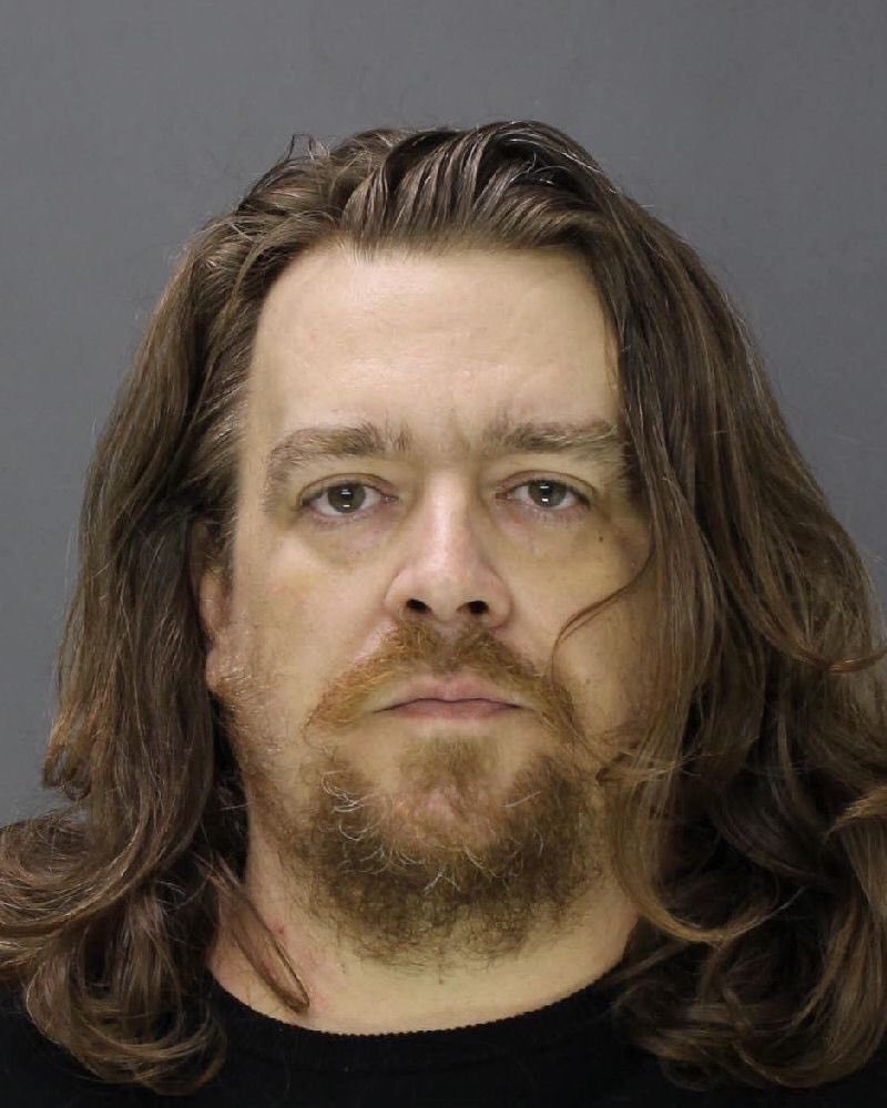 Jacob Sullivan's guilty plea interrupted. He was taken to Doylestown Hospital as his blood pressure spiked. He admitted to raping and killing 14yo Grace Packer but plea had not been accepted yet. To be continued tomorrow... @KYWNewsradio