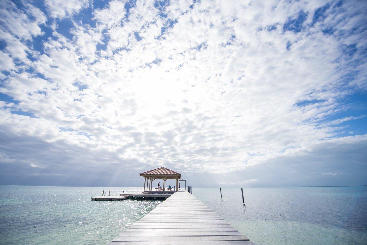 test Twitter Media - Make @Belize_Resort your next #TravelTuesday resort to see! #belize #belizeislandparadis #seeyouinthesun #getaway #booknowstaylater  https://t.co/KruCGecKLc https://t.co/AnpBBMAEIc
