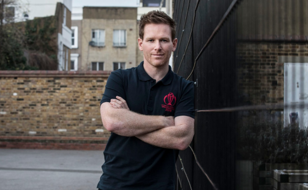 'We played outdated cricket at the last World Cup - now we want to inspire a generation'  Exclusive interview with Eoin Morgan @_PaulHayward https://www.telegraph.co.uk/cricket/2019/02/19/eoin-morgan-exclusive-interview-played-outdated-cricket-last/ …
