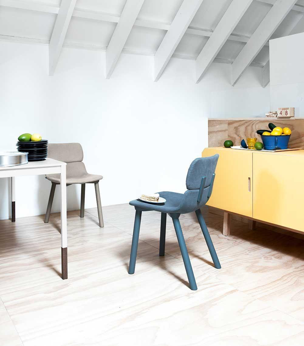 Italian Design At Your Fingertips Minneapolis Minnesota Northloop Downtown Interiordesign Contemporary Furnituredesignpic Twitter Ldxydbvu4a