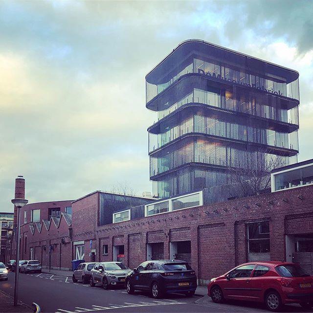 test Twitter Media - Soms mag ik bijeenkomsten begeleiden op hele leuke of speciale locaties. Vandaag was dat bovenin deze bijzondere toren... :-) #myview #speciaal #bijzonder #locatie #bijeenkomst #heidag #meeting #begeleiden #facilitating #Roombeek #Museumfabriek #Enschede https://t.co/oJgXBFVi9p https://t.co/tL9aX5uyWD