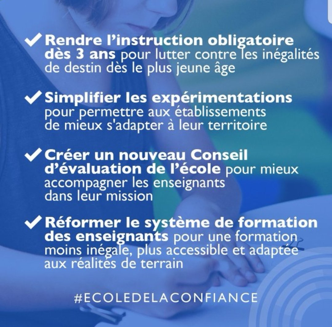 Cédric ROUSSEL's photo on #DirectAN