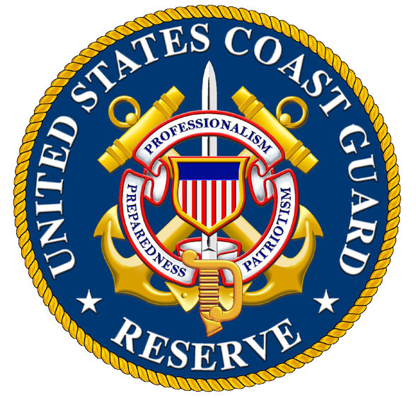 Happy 78th Anniversary to our @USCGReserve! Since 1941, the #USCG reserves has answered our Nation's call in times of war & emergency. They have emerged from each trial stronger & more resilient. Shipmates, America is grateful for your Devotion to Duty!