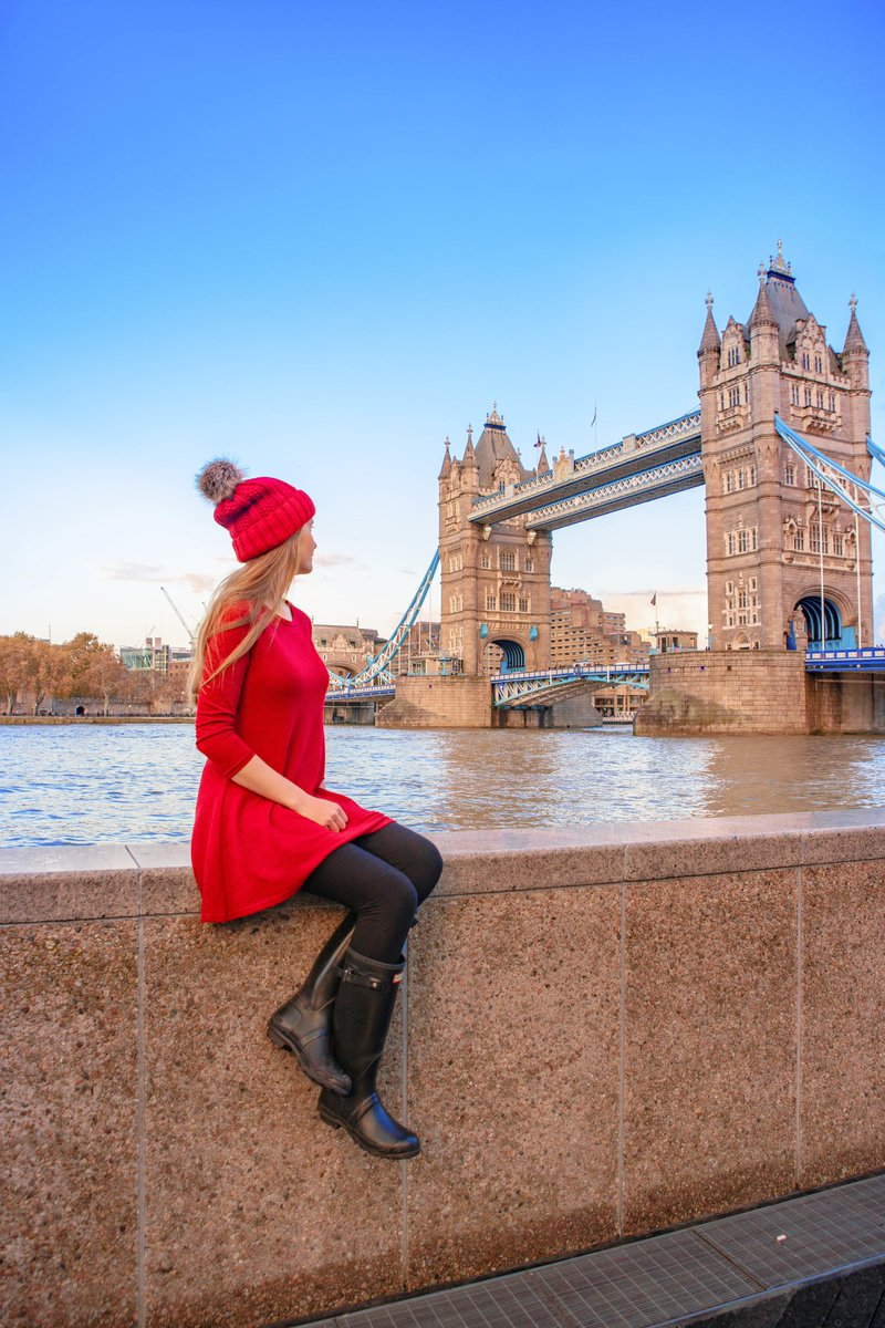 Have you been to #London? What what you 'rate' the city on a scale of 1-10?