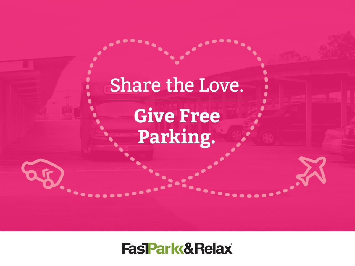 Fast Park Relax At Thefastpark Twitter