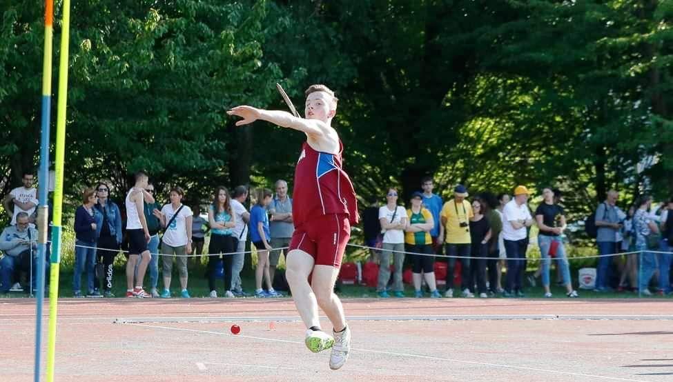 #Padova, muore nel sonno come Astori atleta di 16 ...