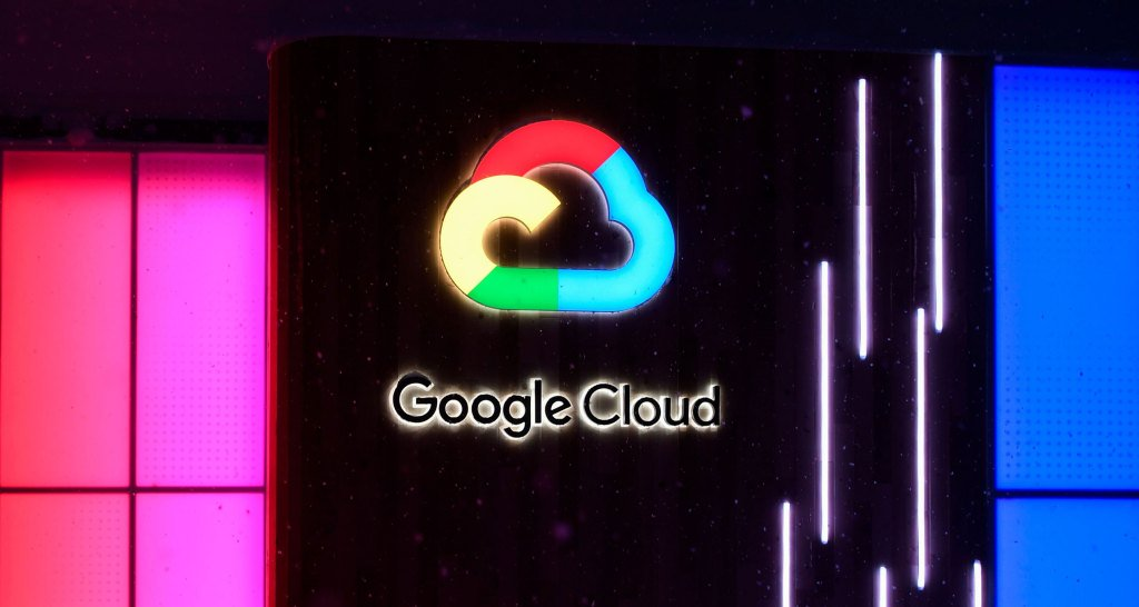 Google acquires cloud migration platform Alooma https://t.co/VhzZJpJzVD by @fredericl