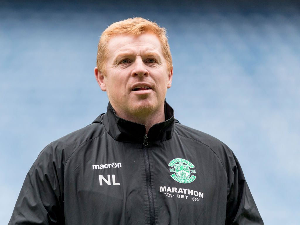 'It's been my home here for 20 years and I've loved it and it's gone well for me.'  Neil Lennon says he would definitely consider taking another managerial role in Scottish football should the chance arise.   More:  https://t.co/yg3kw4iQF0