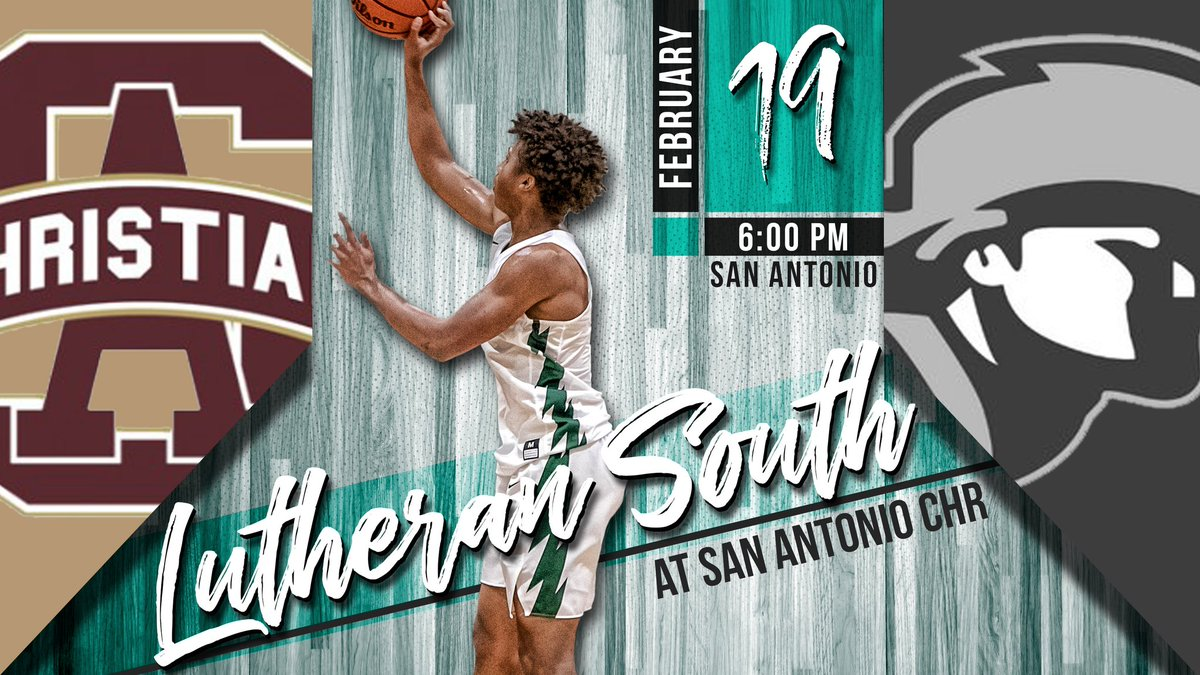 🚨🔥 Boys Basketball in round 2 of the 5A playoffs! They travel to San Antonio to take on @sacs_athletics tonight at 6!#SouthPride