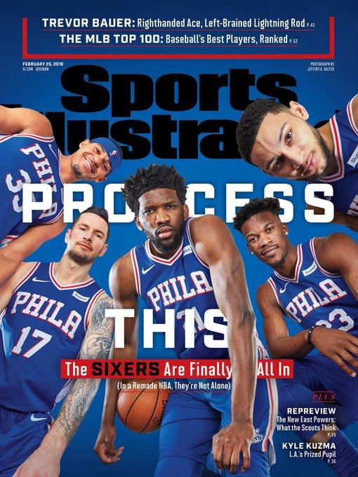 Philadelphia 76ers The Official Site Of The Philadelphia 76ers