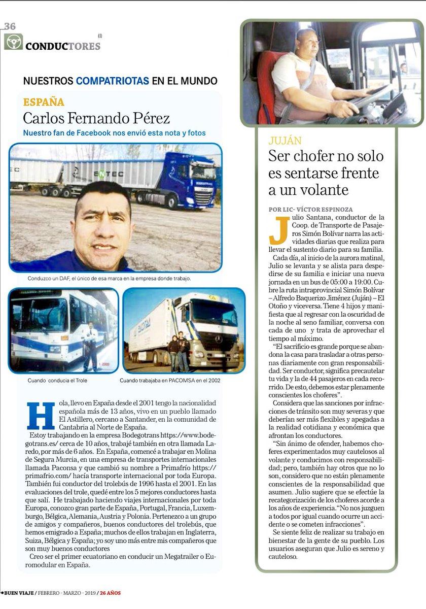 Carlos Perez (@cfpq21570) | Twitter