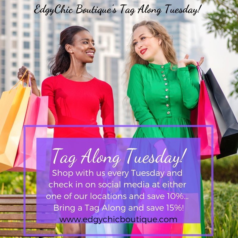 aef0608cb10 https   mailchi.mp edgychicboutique its-tag-a-long-tuesday-at-edgychic- boutique …pic.twitter.com XlCTKQrp48