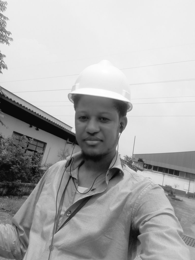 Tired but justified. I love what I do... #civilengineering we recreate the world. <br>http://pic.twitter.com/Eqdu0mS4o5