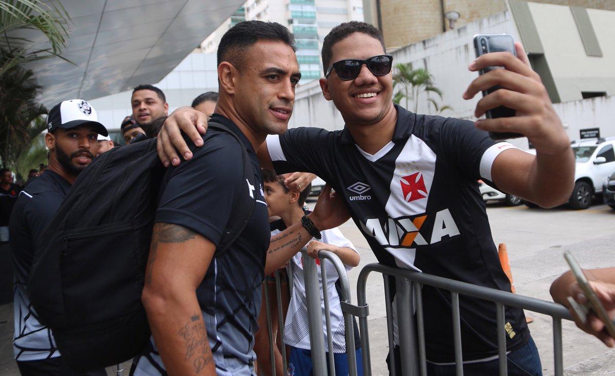 🤳 ⠀⠀⠀⠀⠀ ⠀⠀⠀⠀⠀⠀⠀⠀⠀ ⠀⠀⠀⠀⠀⠀⠀⠀⠀ 📸 Carlos Gregório Jr  #VascoDaGama