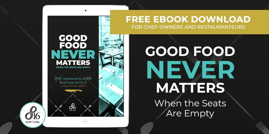 ebook бизнес планирование анализ ошибок рисков и