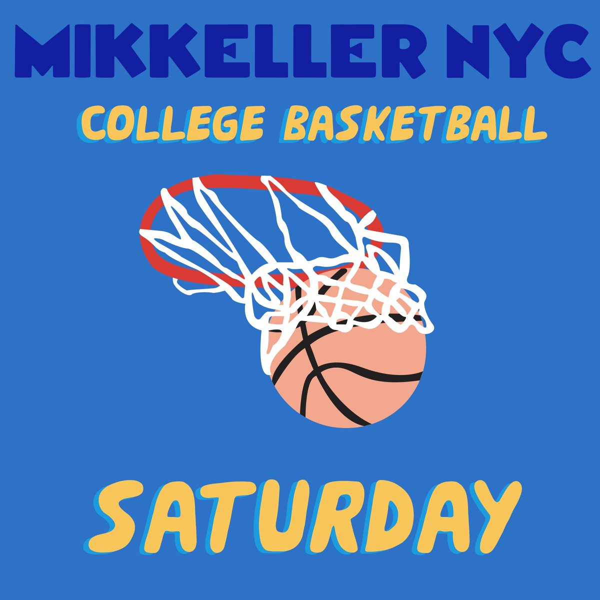 Mikkeller Nyc On Twitter Come Join This Weekend Support