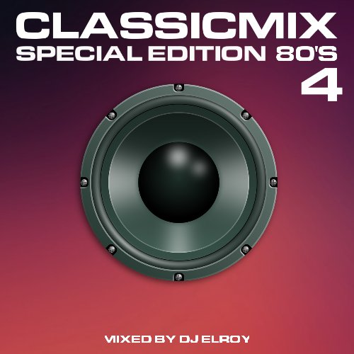 Now On Air @DizgoRadioFM 80's Classicmix Special Edition 4 #eighties #80s @Bparlma @alexarietemusic