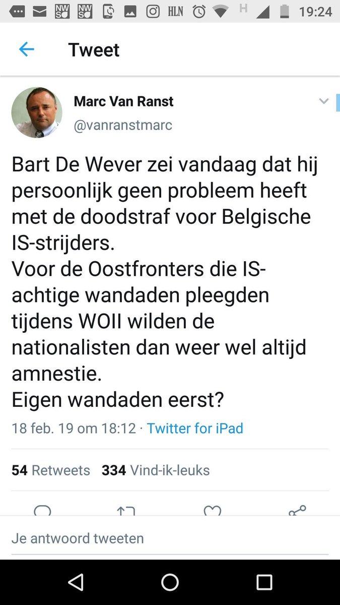 test Twitter Media - Over de wandaden van zijn communistische vrienden zwijgt Dr. Diarree. https://t.co/UXYIkIAGSt