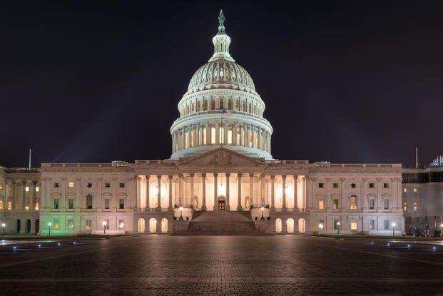 Senator @JohnBoozman wrote an op-ed about the importance of critical oversight as the @DeptVetAffairs rolls out major reforms. #KeepThePromise http://dav.la/vi