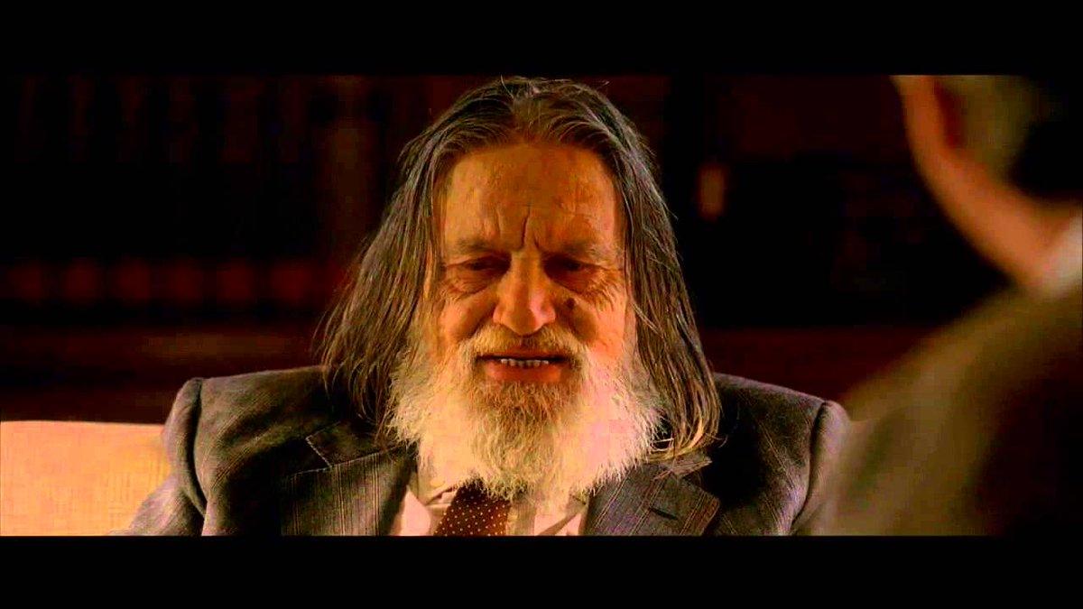 #Verona. Morto l'attore Giulio Brogi, aveva reci...