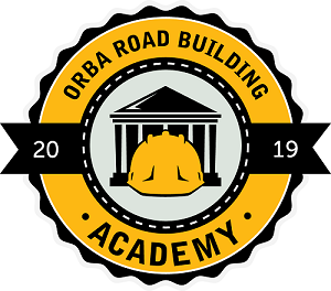 ... knowledge and skills through training led by industry professionals!  For more information visit  https   orba.org academy  pic.twitter .com RrwRLWSR9j b0f5ca9cb