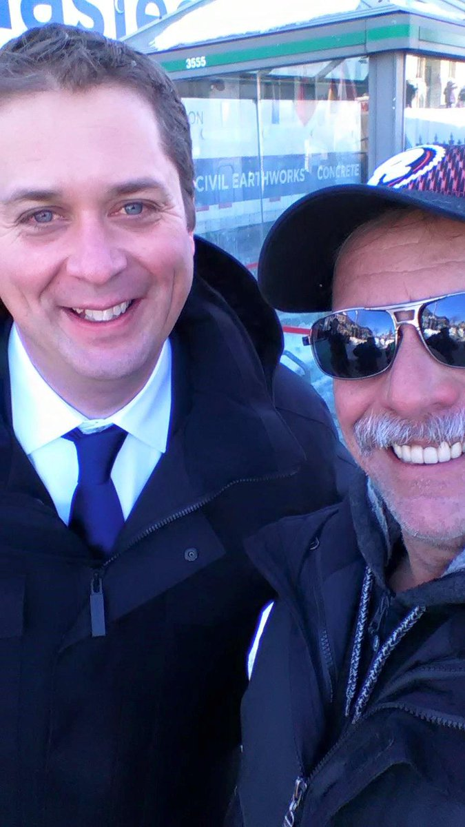 wholesale dealer 11cd3 94015 Scheer with the racists. @AndrewScheer @CPC_HQ  https://www.facebook.com/photo.php?fbid=10156864324637976&set=pcb.10156864335567976&type=3&theater&ifg=1  …