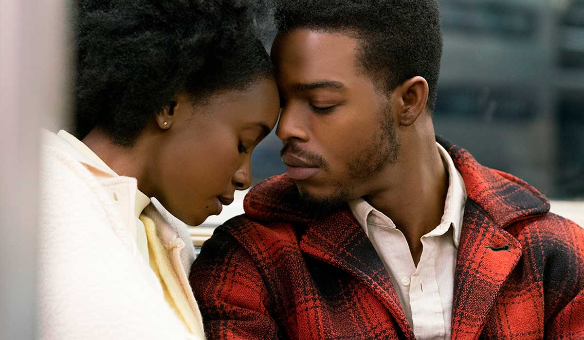 OPINION: For those of you who have read the book 'If Beale Street Could Talk,' the film is as heart-wrenching and depressing as the book. For those of you who have not read it, plan to do something very encouraging and uplifting after you see it. #JFP  https://t.co/VMLSH5VOib