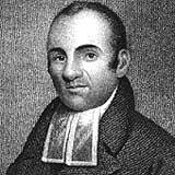 UCC History, 1785: Lemuel Haynes was the first African-American minister ordained in a mainstream denomination in the US. His story is part of the UCC. In 2018 Vermont dedicated an Historical Marker to honor him.  Read more: http://ow.ly/T6rJ30nJ4eq   #UCCRoots #BlackHistoryMonth