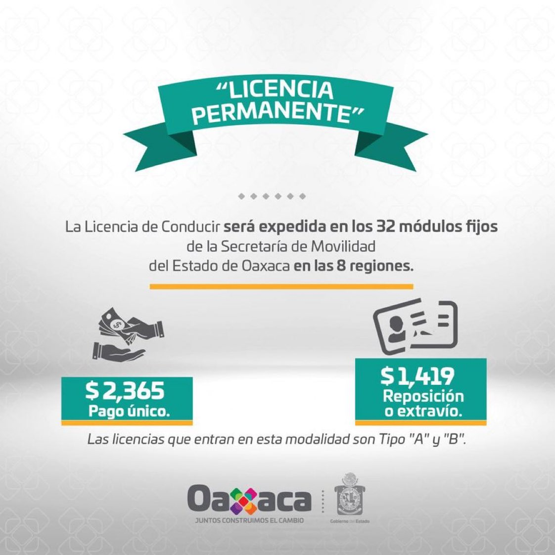 Sofy Valdivia On Twitter Acude A Cualquiera De Los 32