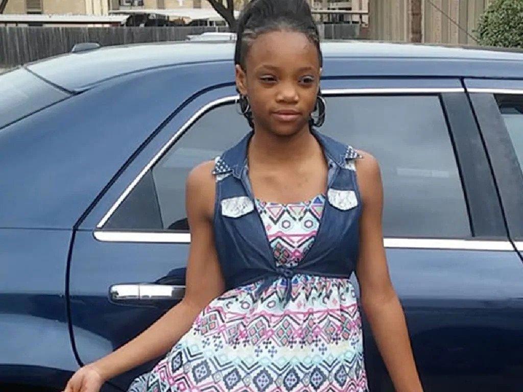 Girl, 14, sentenced to 25 years in prison for murdering best friend #world https://t.co/PQauO3jxJR