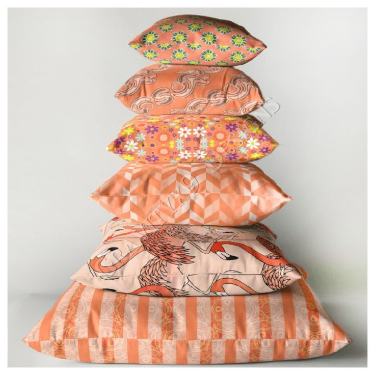 ***** Living Coral Color Home Decor Pillows are available in several designs and size options by #Gravityx9 at #Redbubble * throw p… | Home Decor - Bed...  http:// ow.ly/In7130niumJ  &nbsp;  <br>http://pic.twitter.com/EZUdftBYF1