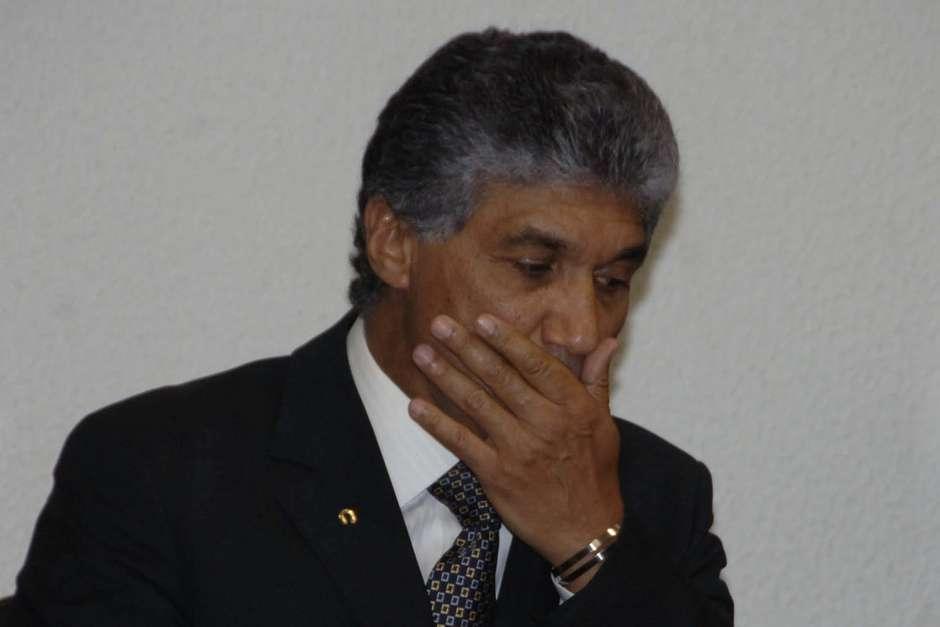 PF suspeita que operador do PSDB esconde valores em 'embarcação de grande porte' https://t.co/sIGDPVT9JJ  #TerraNotícias