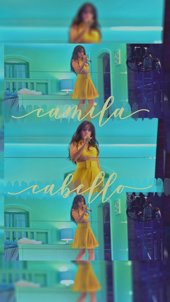 └┈ Camila Cabello - performance on grammy {2019</strong>}  ❆ like if you liked ❆ rt was saved ❆ print to use ⋆ be honest  // lilo queen <br>http://pic.twitter.com/TzTD2DTdHf
