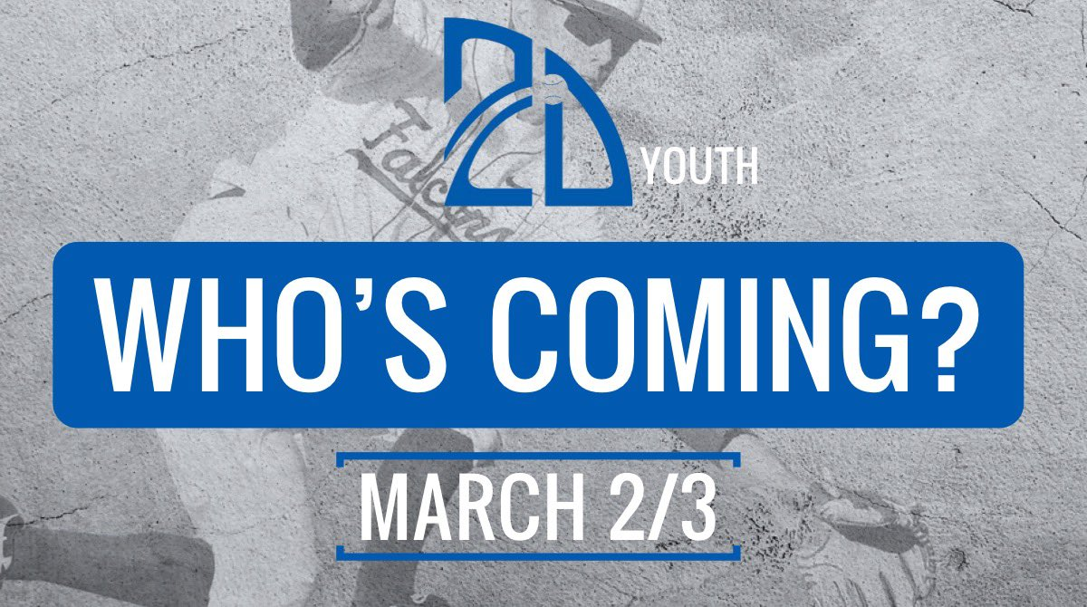Looking for somewhere to play next weekend?⚾️🏟 March 2/3   North LA Opener - @SterlingtonC  25 Teams - http://bit.ly/NorthLa  SWLA Opener - Lake Charles 54 Teams - http://bit.ly/SWLAopener  Mardi Gras Bash - Live Oak 9 Teams - http://bit.ly/LiveOakBash   ⬆️See who's in!⬆️