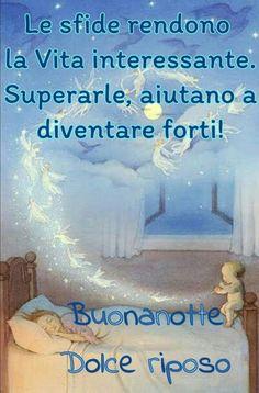 Maria On Twitter Buonanotte Amiche Mie Sogni D Oro A Tutte