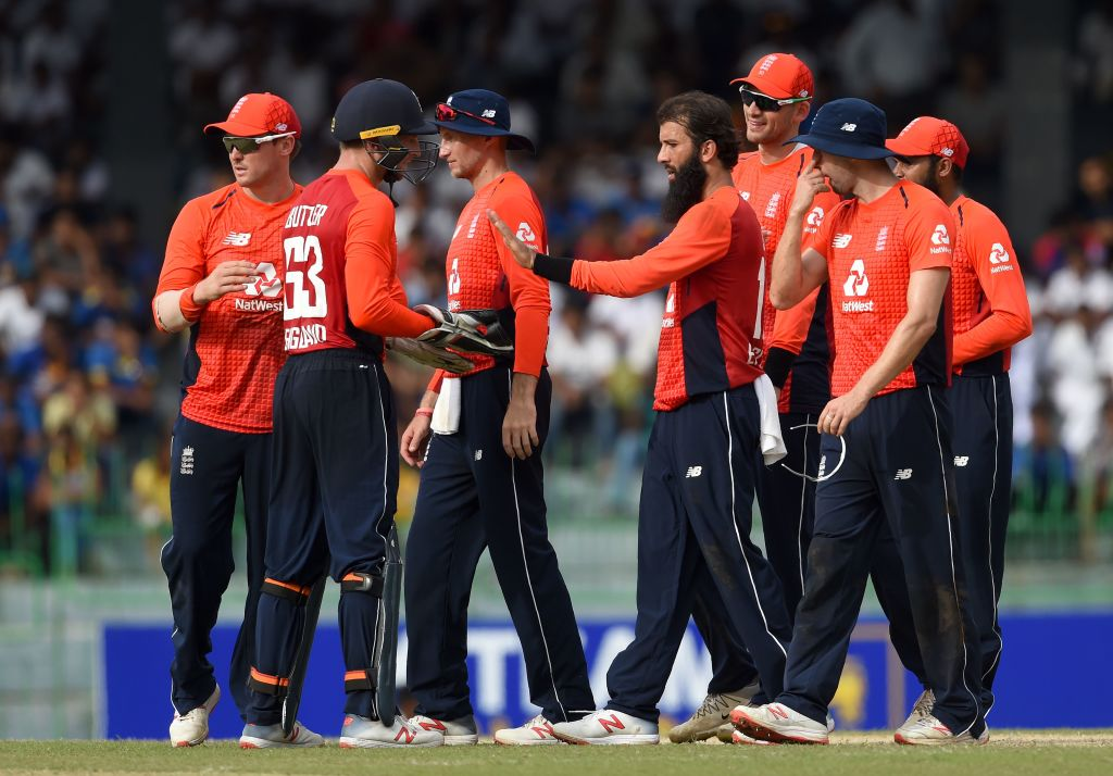 Will Windies transfer their Test form into the ODIs or will England continue their superb form in the format?  PREVIEW ⬇️ http://bit.ly/WIvENG-4-Pre