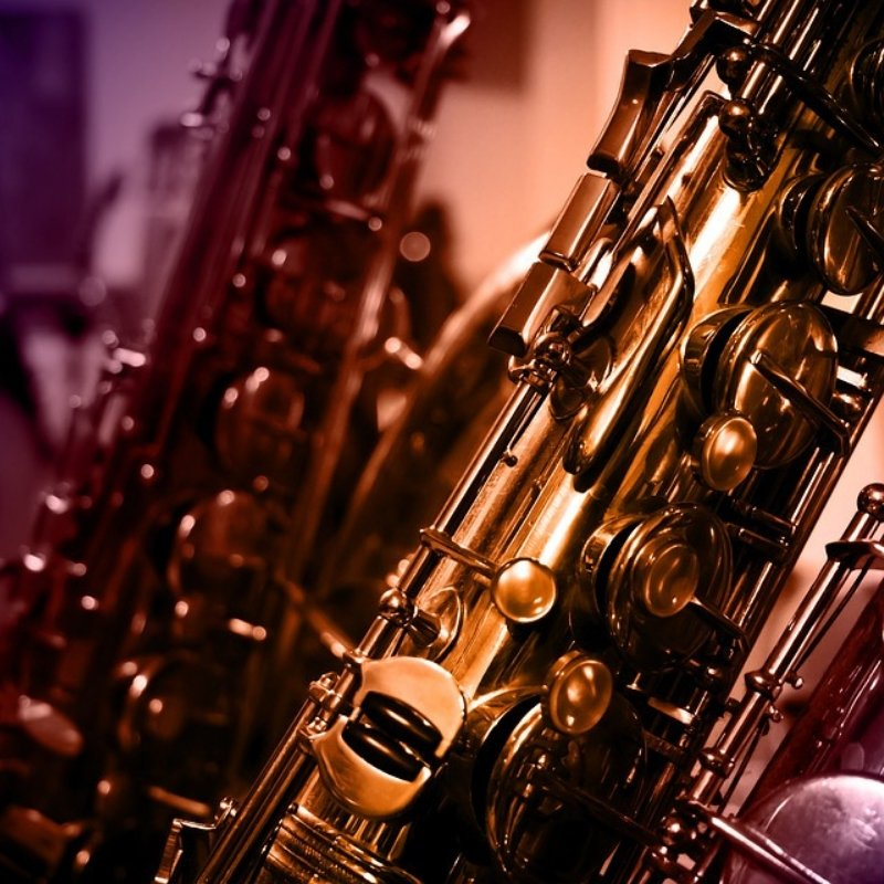 Experience #jazz in the very place it all began! Take a tour of the New Orleans Jazz Museum! https://bit.ly/2V3CCm8 #neworleans #nola @nolajazzmuseum