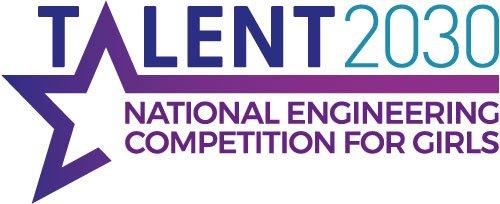Talent_2030 photo