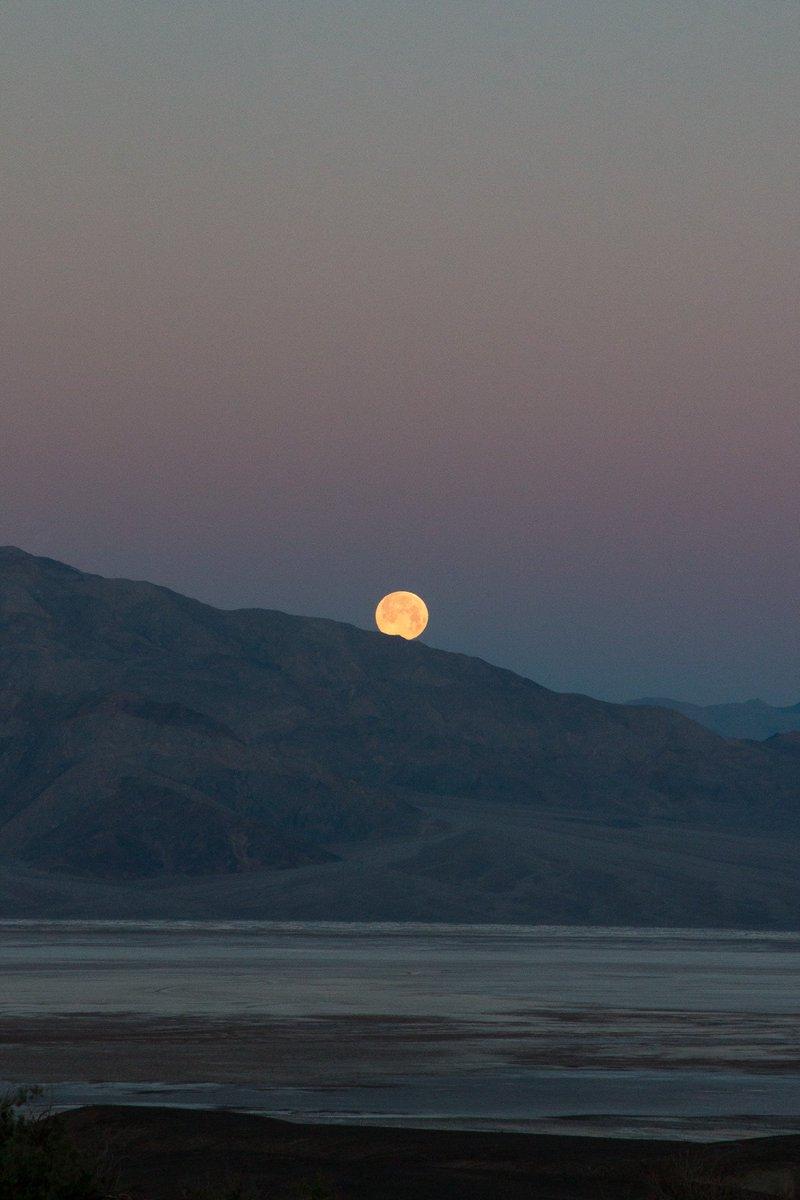 Death Valley NP (@DeathValleyNPS)   Twitter