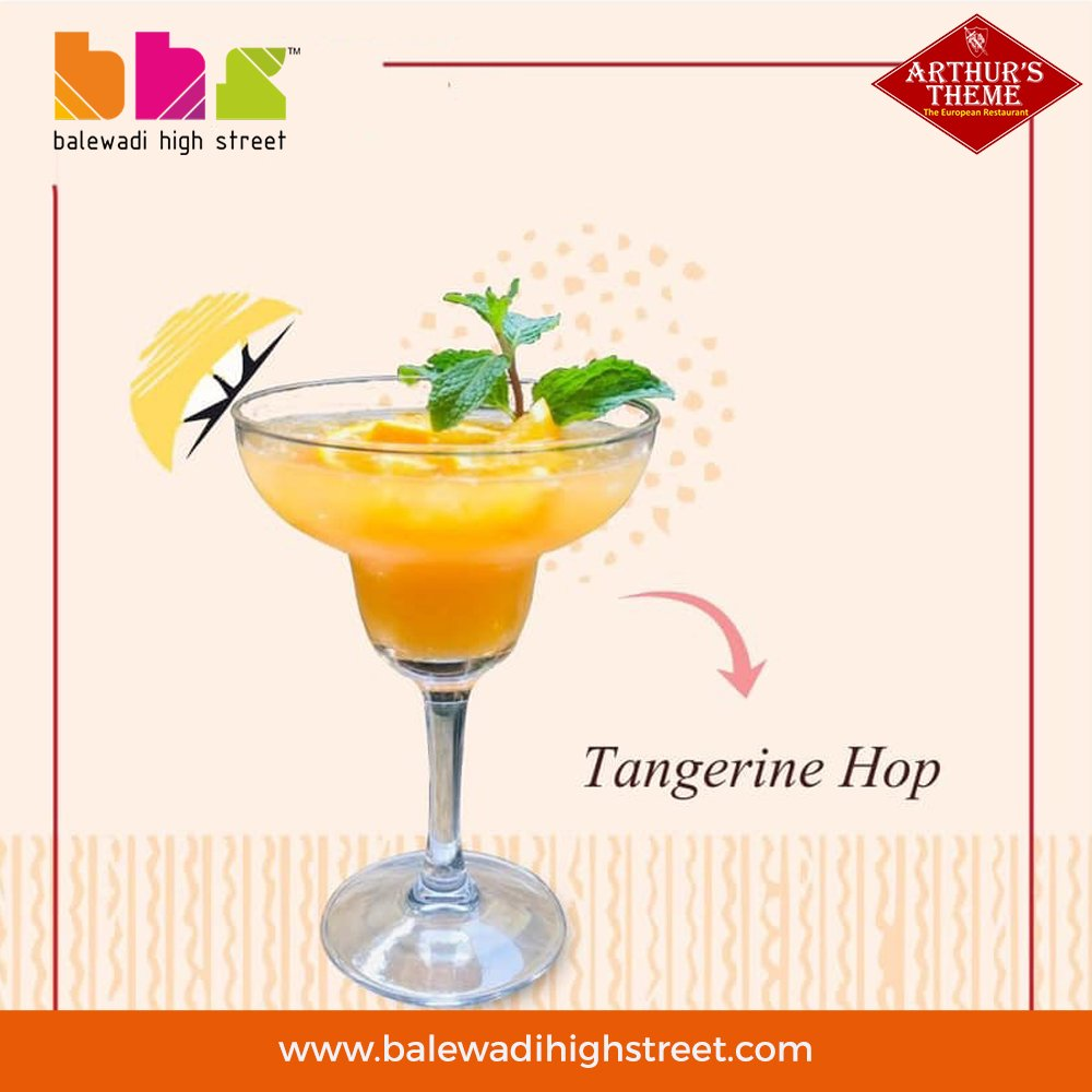 A cocktail done right can really show your guests that you care. ~ Danny Meyer #arthurstheme #arthursthemepune #europeanrestaurant #foodgasm #soulfood #foodlove #comfortfood #BHS #pune #spoiltbychoice #lifeatbhs #worldcuisine #placetobe #drinkstagram #drinkporn #foodporn #foodies