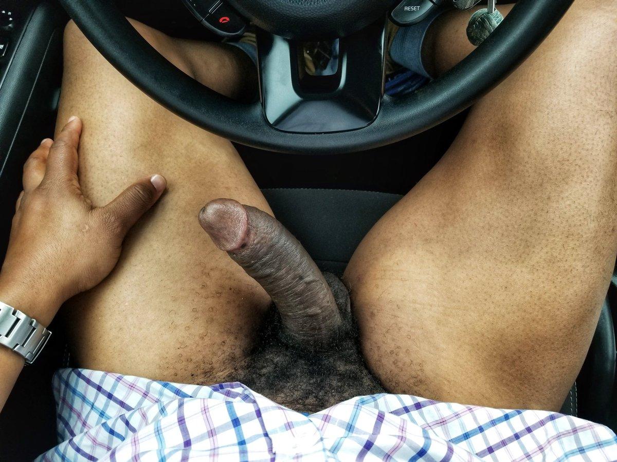 Free BBW Ass Clapping Porn Pics